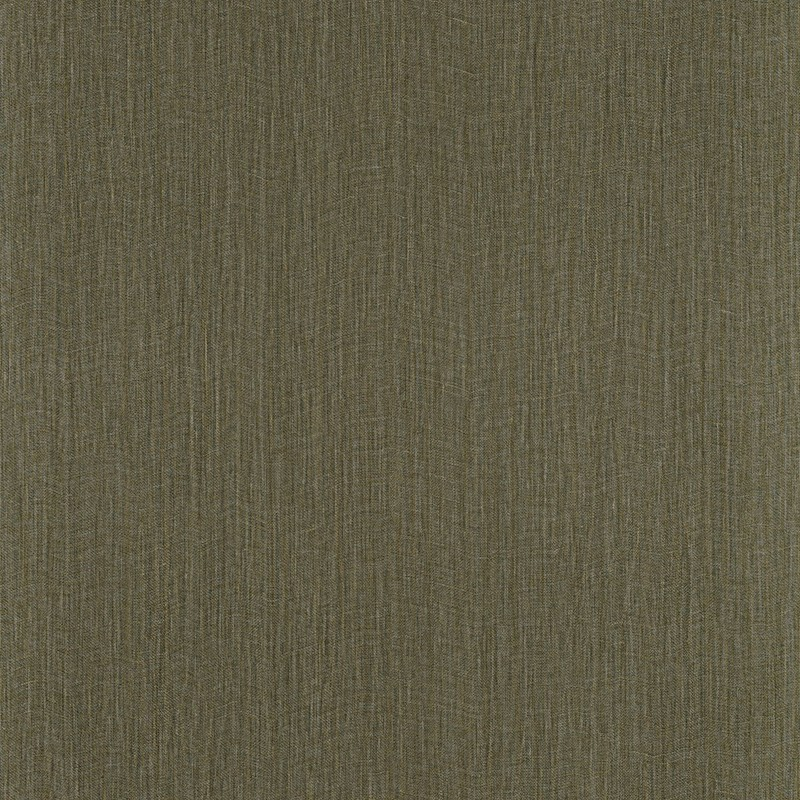 Papeles pintados Casamance Ceylan Goa 74511428