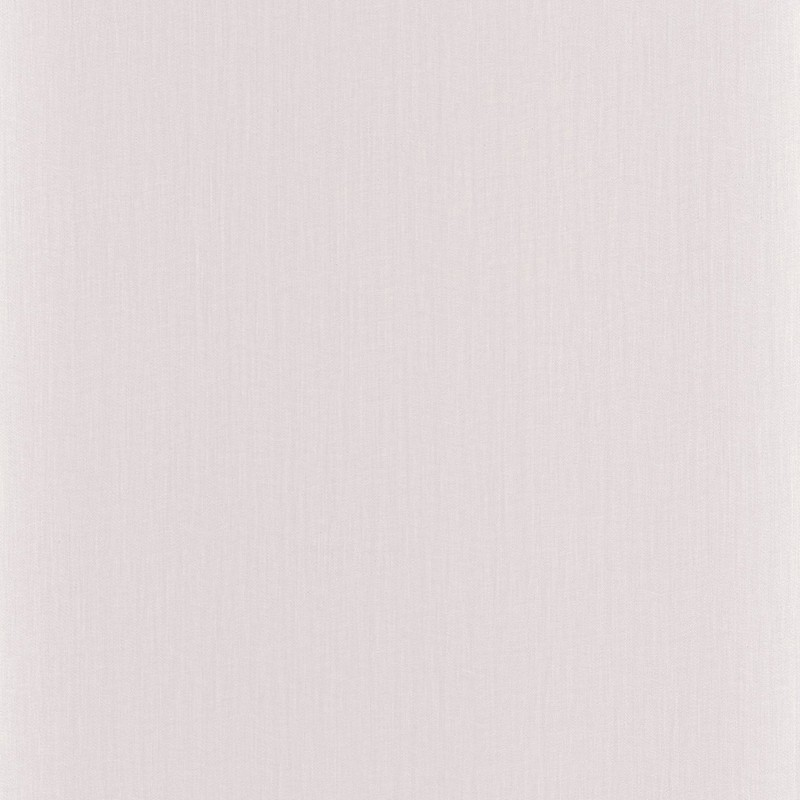 Papeles pintados Casamance Ceylan Goa 74510102