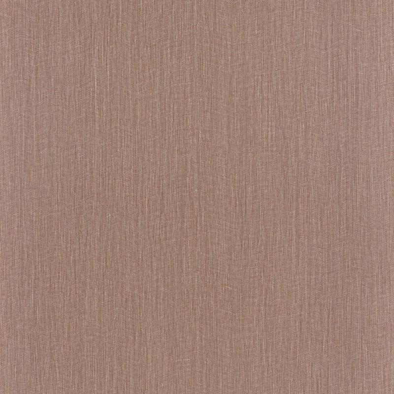 Papeles pintados Casamance Ceylan Goa 74511224