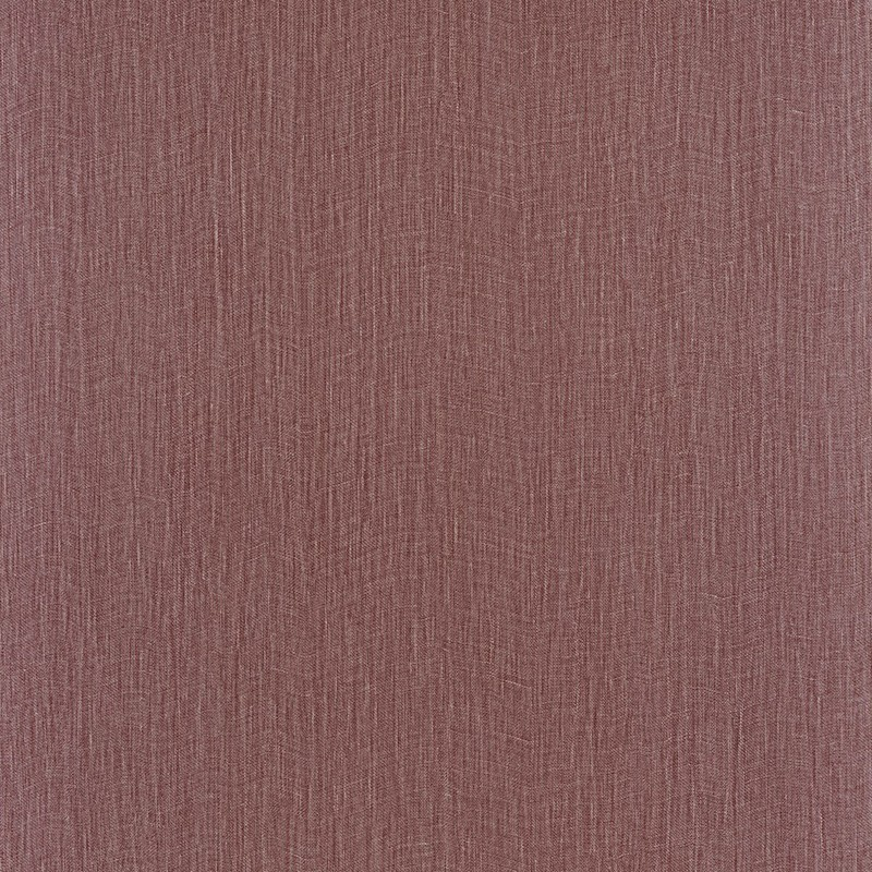 Papeles pintados Casamance Ceylan Goa 74511938