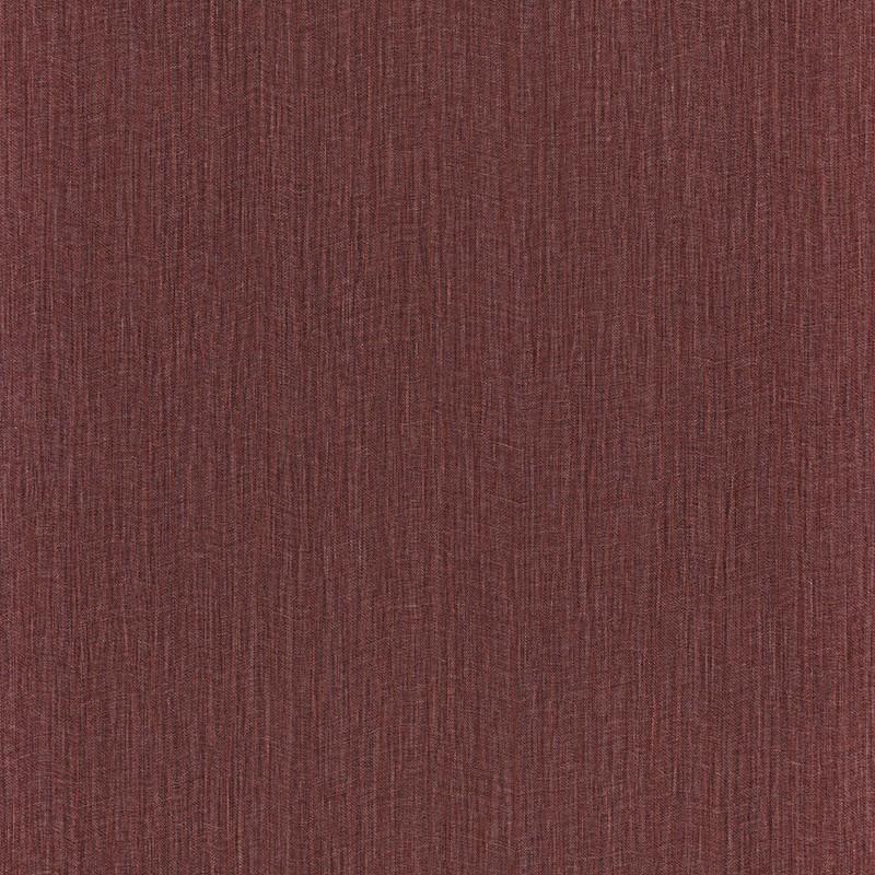 Papeles pintados Casamance Ceylan Goa 74512142