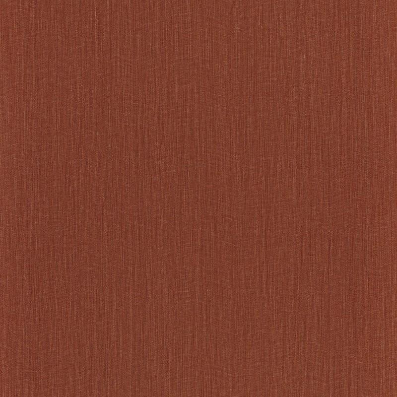 Papeles pintados Casamance Ceylan Goa 74512244