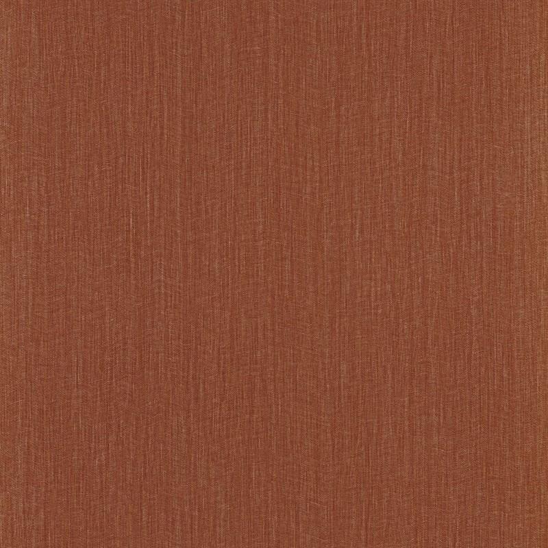 Papeles pintados Casamance Ceylan Goa 74512346