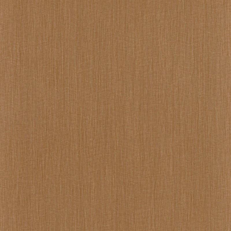 Papeles pintados Casamance Ceylan Goa 74512040