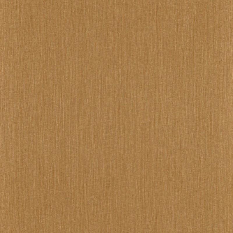 Papeles pintados Casamance Ceylan Goa 74512448