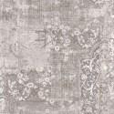 Ceylan Galeecha 7453 31 72 Casamance papel pintado