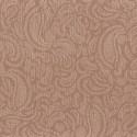 Ceylan Jaipur 7455 38 92  Casamance papel pintado