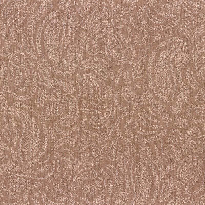 Papeles pintados Casamance Ceylan Jaipur 74553892