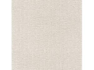Papel pintado Casamance Malanga Caiman 74071310