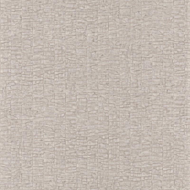 Papel pintado Casamance Malanga Caiman 74070222