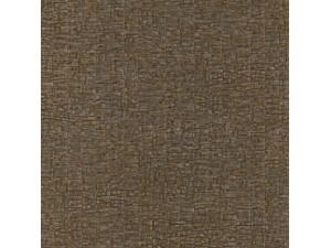 Papel pintado Casamance Malanga Caiman 74070630