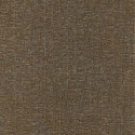Malanga Caiman 7407 06 30 Casamance Papel pintado