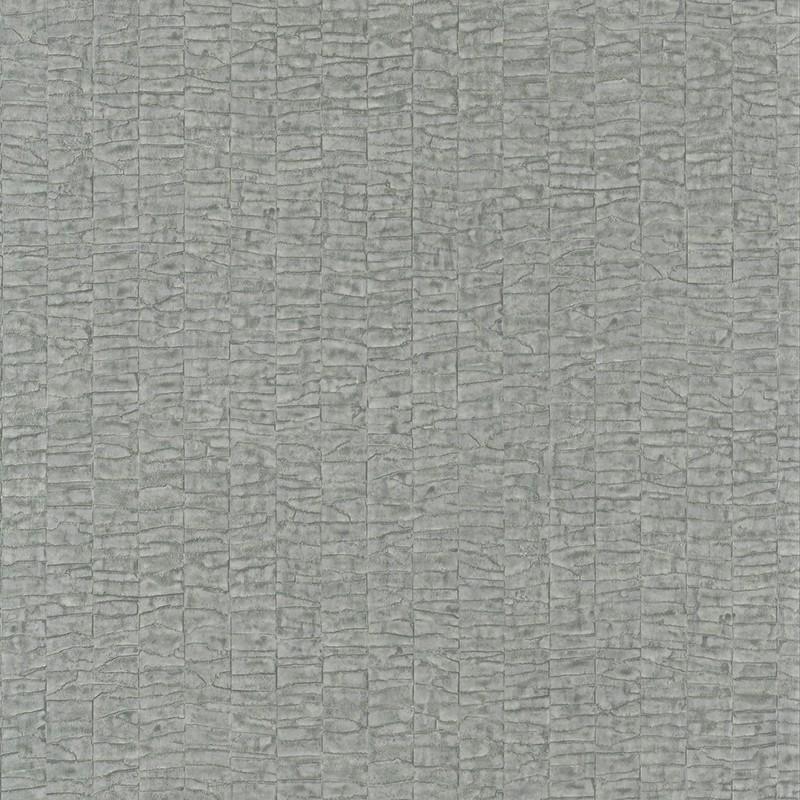 Papel pintado Casamance Malanga Caiman 74071412