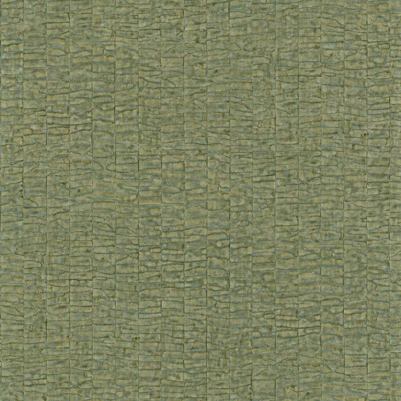 Papel pintado Casamance Malanga Caiman 74071038
