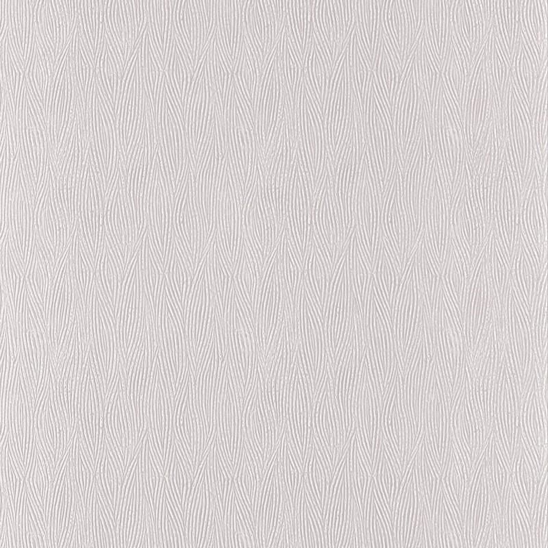 Papel pintado Casamance Malanga Caiman 74080246