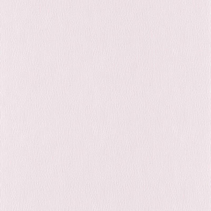 Papel pintado Casamance Malanga Caiman 74080144