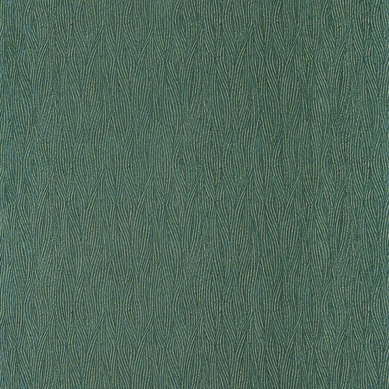 Papel pintado Casamance Malanga Caiman 74080654