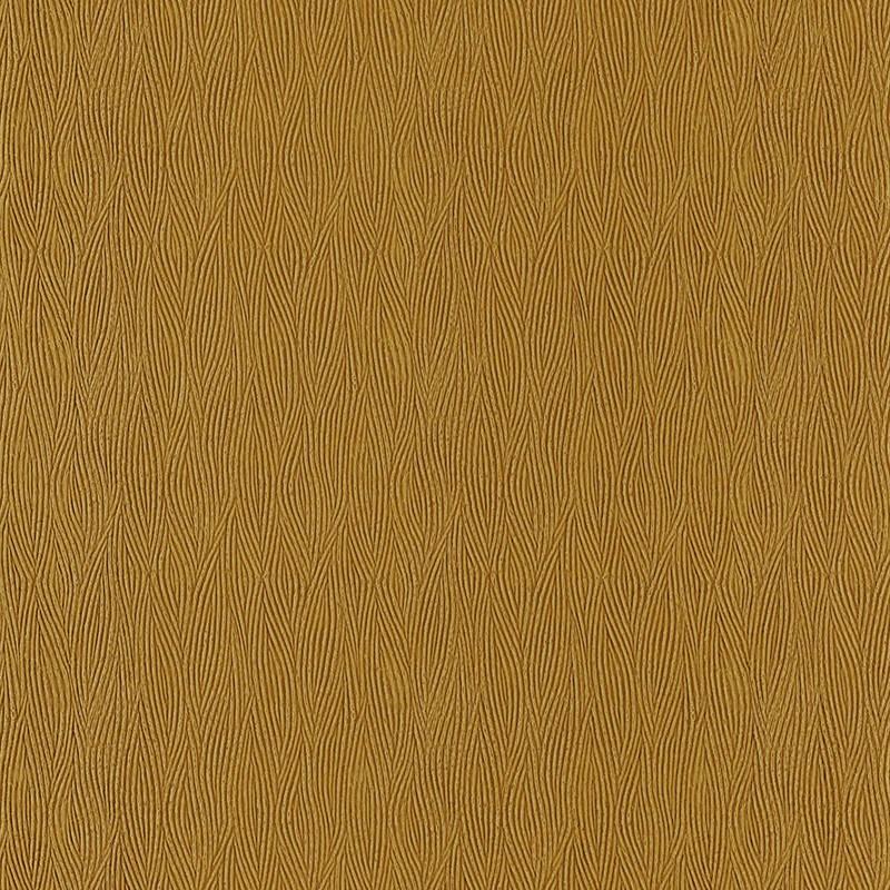 Papel pintado Casamance Malanga Caiman 74080450
