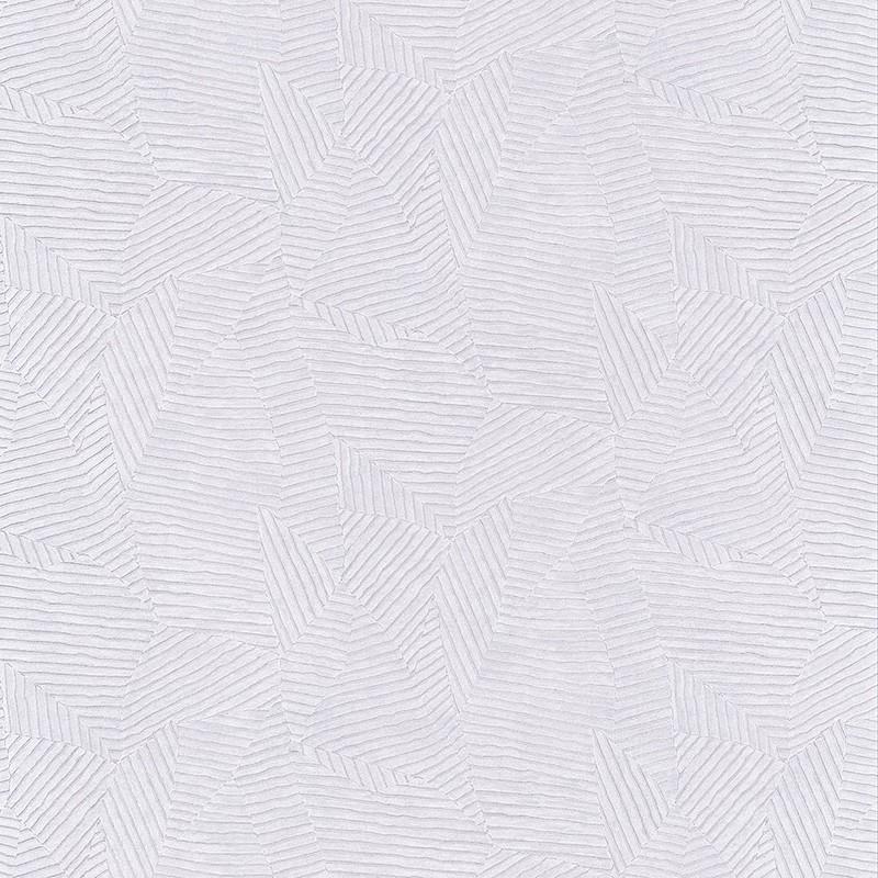 Papel pintado Casamance Malanga Soroa 74090160