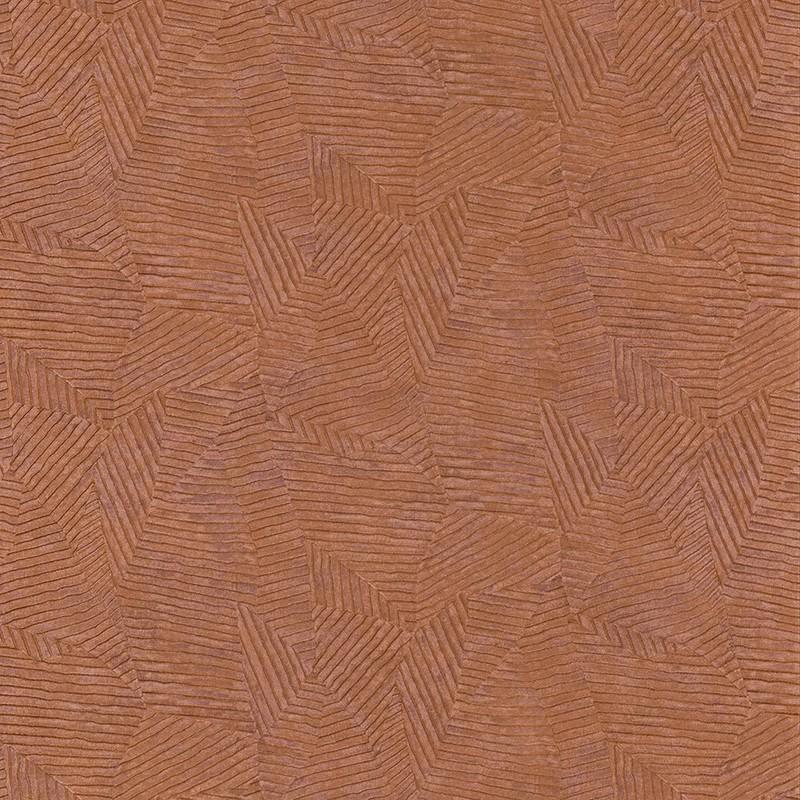 Papel pintado Casamance Malanga Soroa 74090874
