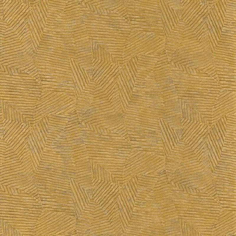 Papel pintado Casamance Malanga Soroa 74090670
