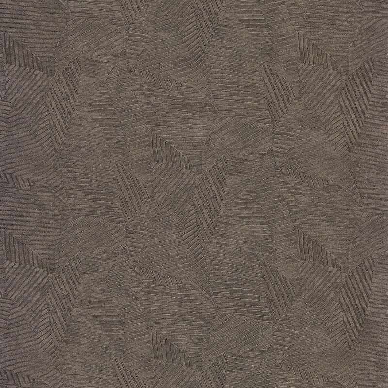 Papel pintado Casamance Malanga Soroa 74090568