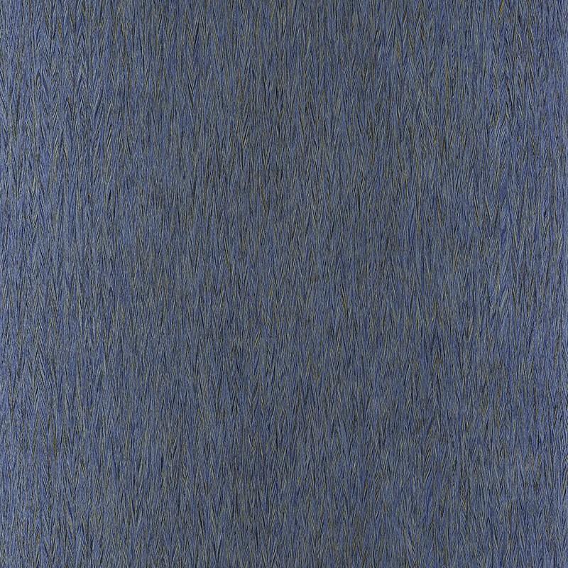 Papel pintado Casamance Malanga Poyo 74100478