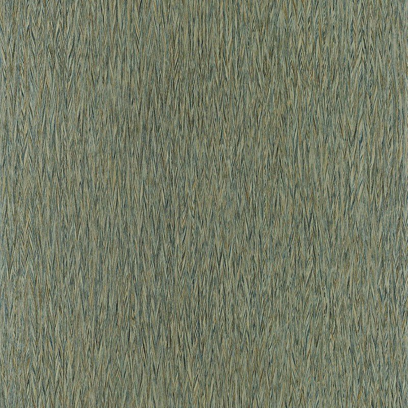 Papel pintado Casamance Malanga Poyo 74100580