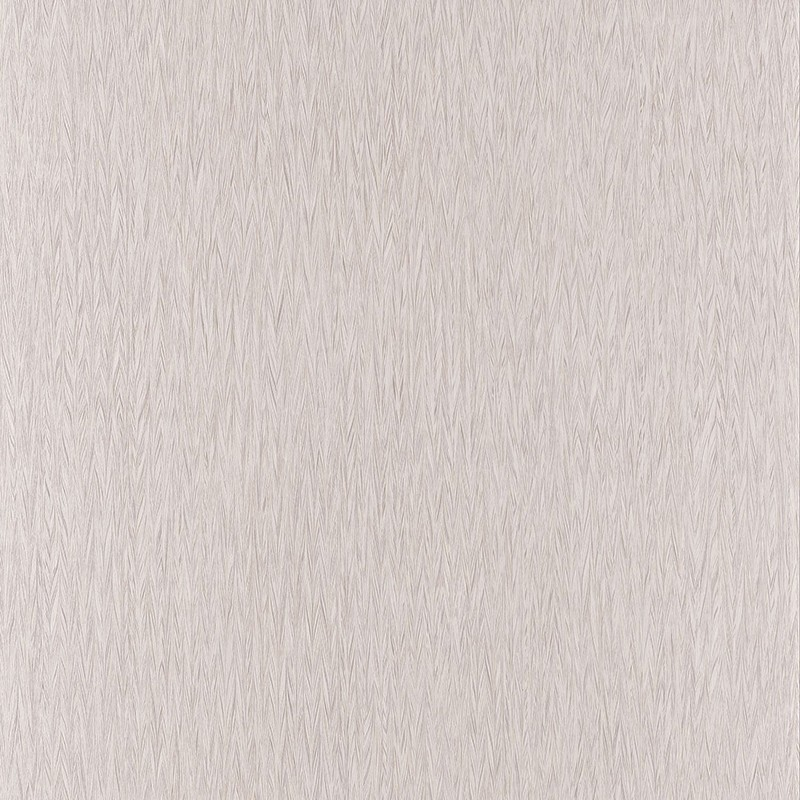 Papel pintado Casamance Malanga Poyo 74100172