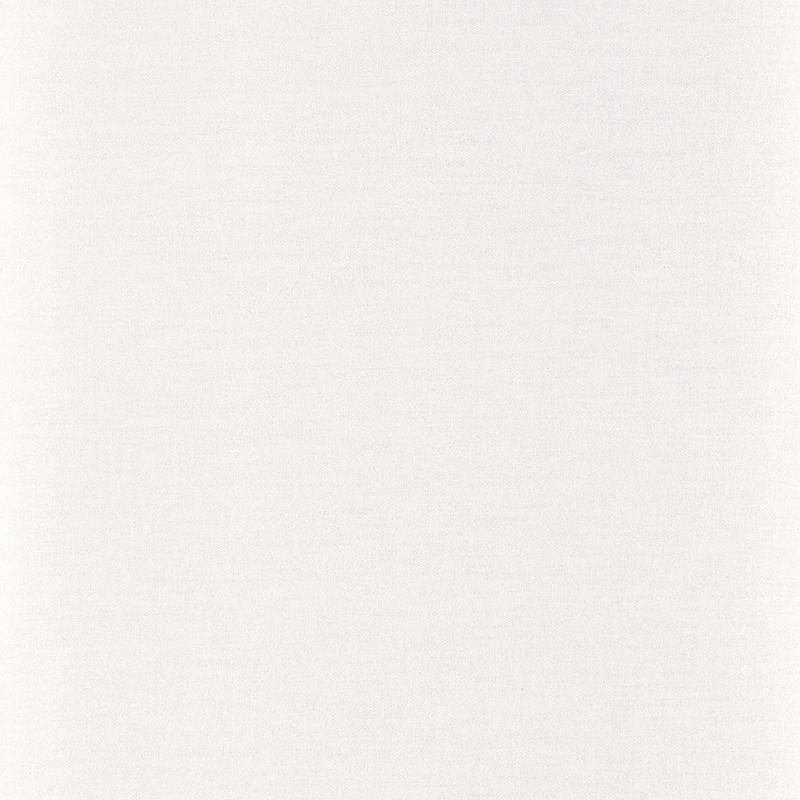Papel pintado Casamance Misura Plumetis 74450102