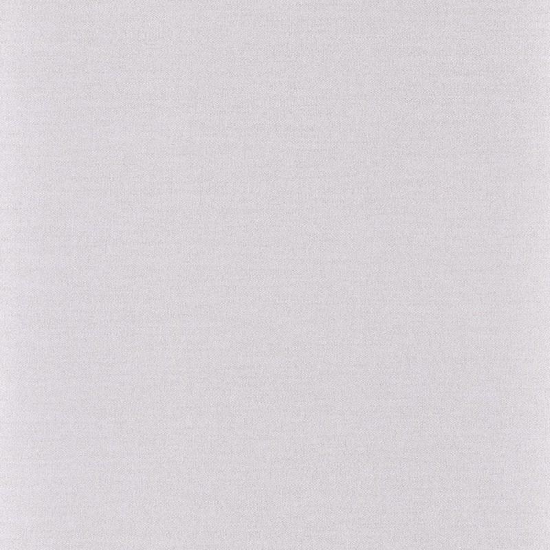 Papel pintado Casamance Misura Plumetis 74450204