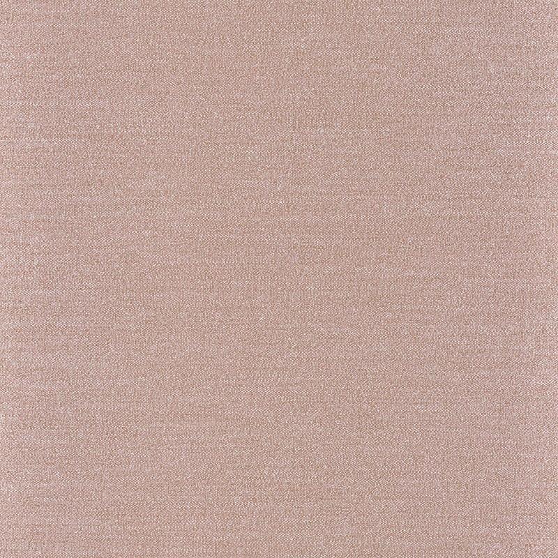 Papel pintado Casamance Misura Plumetis 74451632
