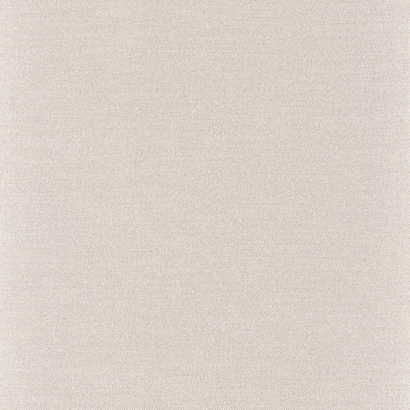 Papel pintado Casamance Misura Plumetis 74450816