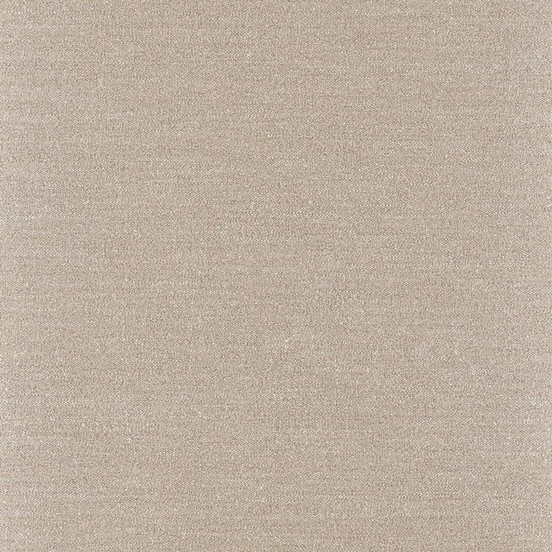 Papel pintado Casamance Misura Plumetis 74450918