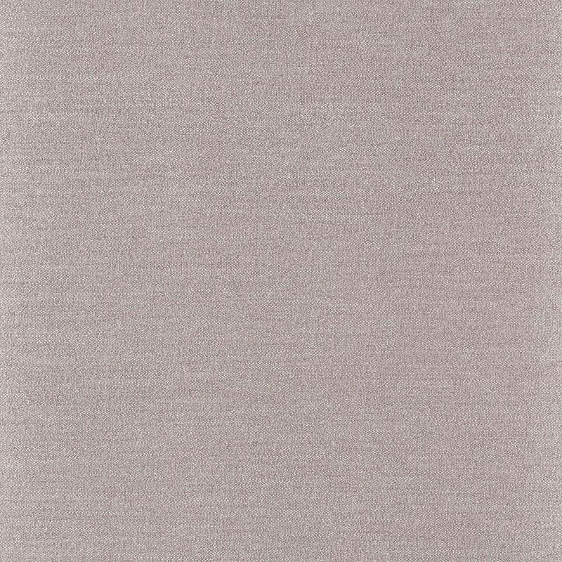 Papel pintado Casamance Misura Plumetis 74450408