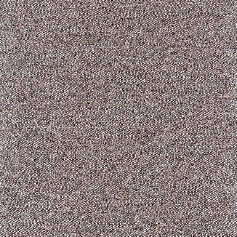 Papel pintado Casamance Misura Plumetis 74450510