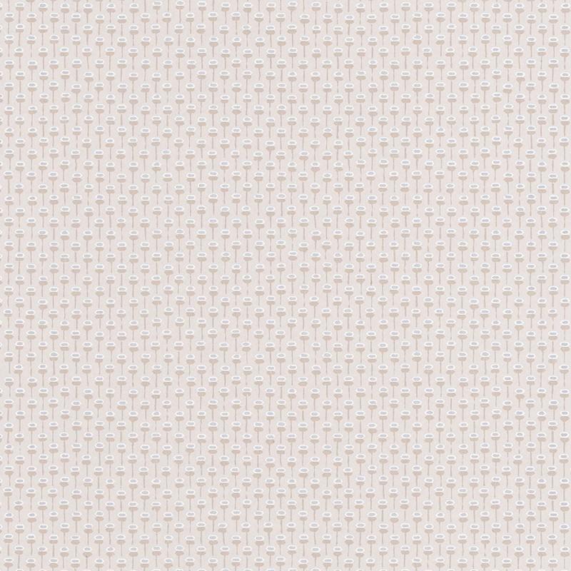 Papel pintado Casamance Misura Montjoie 74460102