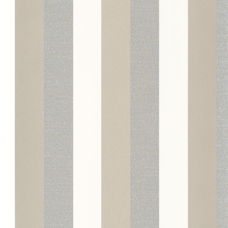 Papel pintado Casamance Misura Prose  74491640
