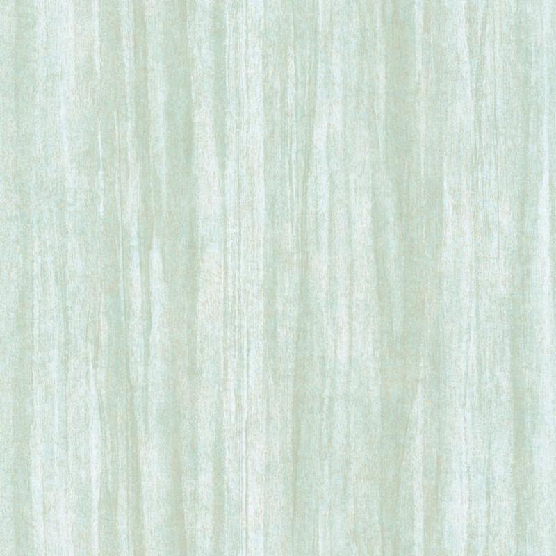 Papel pintado Casadeco Woods Eucalyptus WOOD85987107