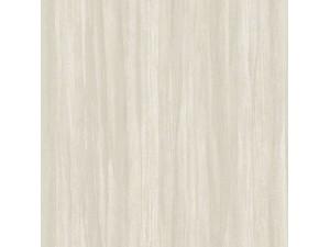 Papel pintado Casadeco Woods Eucalyptus WOOD85981111