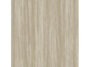 Papel pintado Casadeco Woods Eucalyptus WOOD85981233