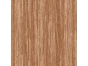 Papel pintado Casadeco Woods Eucalyptus WOOD85982525