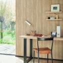 Woods Eucalyptus WOOD 8598 14 04 Casadeco Papel pintado