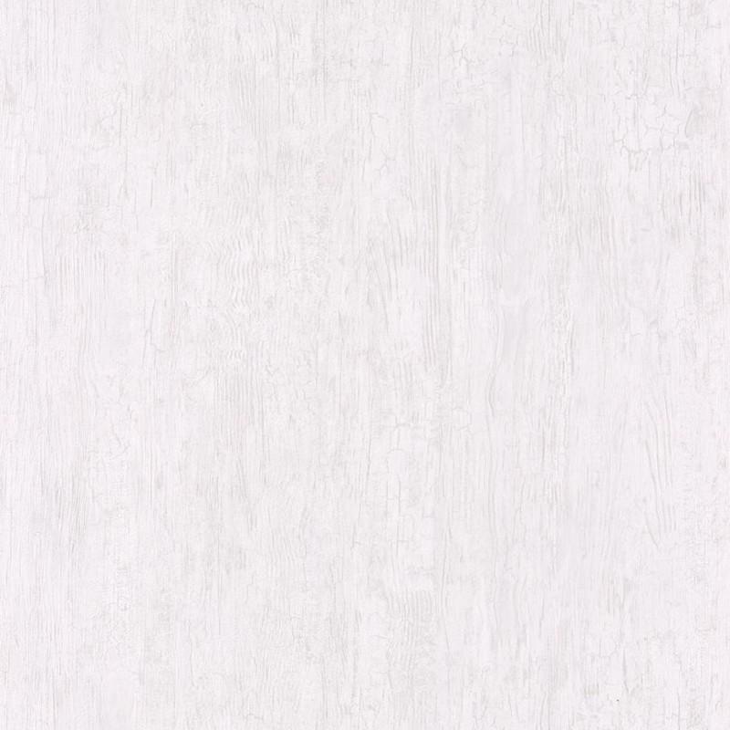 Papel pintado Casadeco Woods Melèze WOOD85990027