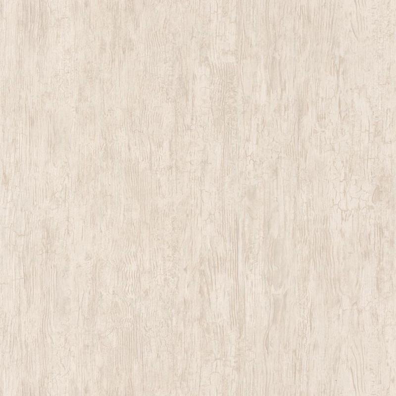 Papel pintado Casadeco Woods Melèze WOOD85991108