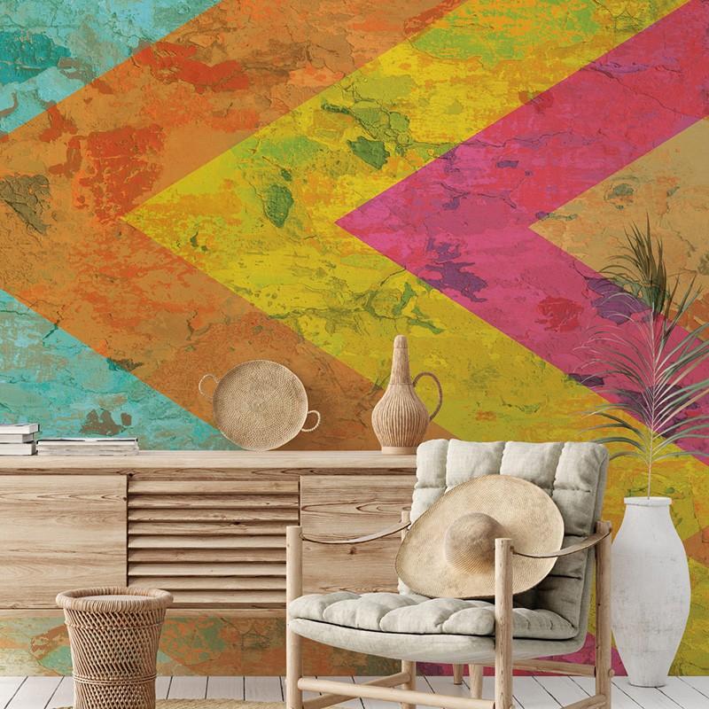 Papel pintado Living Walls Metropolitan Stories DD118826