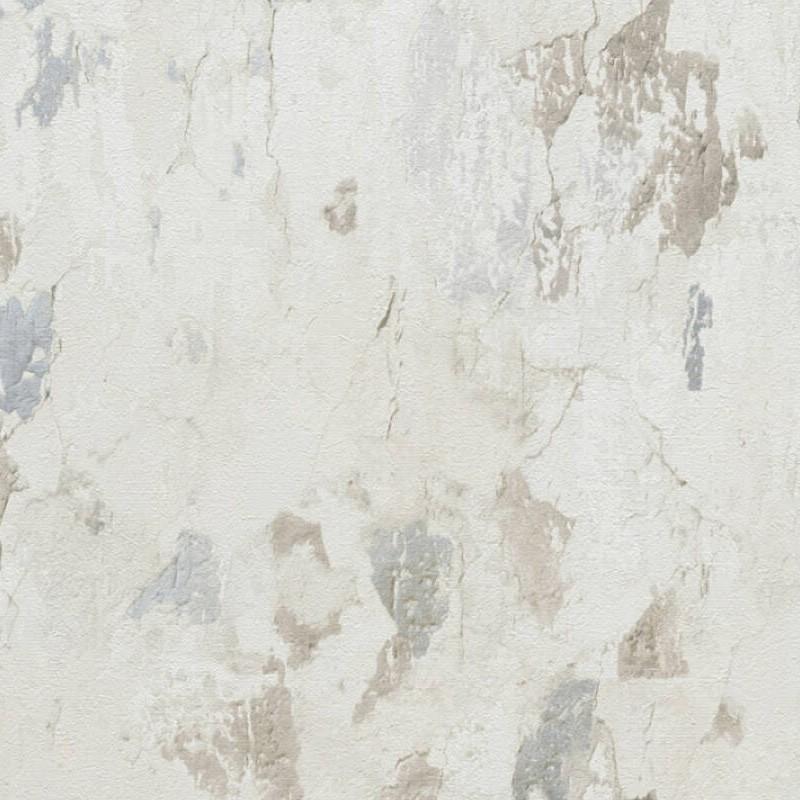 Papel pintado Living Walls Metropolitan Stories II 37954-4