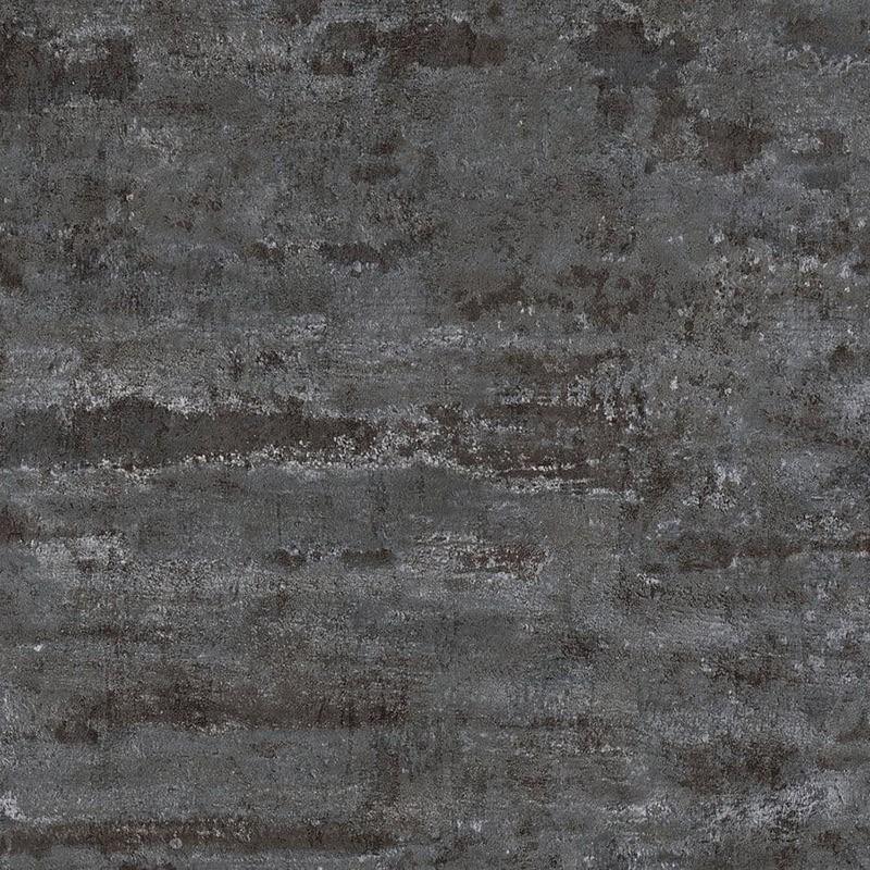 Papel pintado As Creation Elements 37415-4