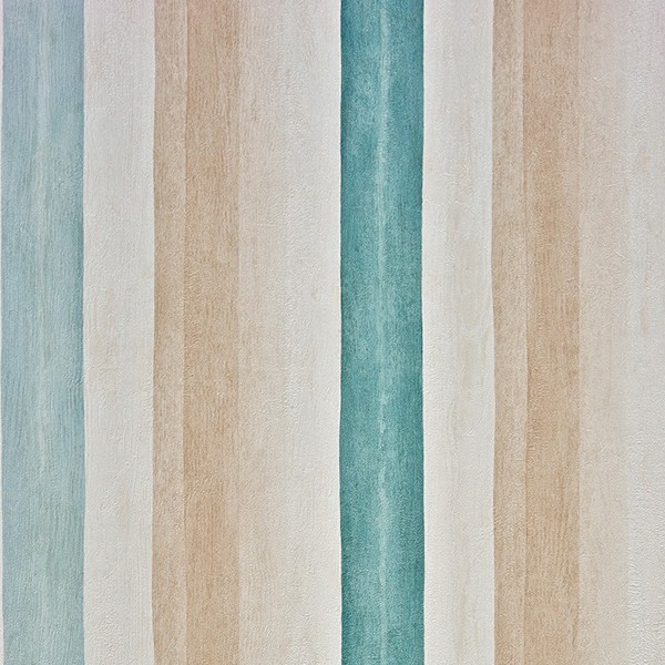 Papel pintado de rayas papel pintado rayas onduladas for Papel pintado suelo