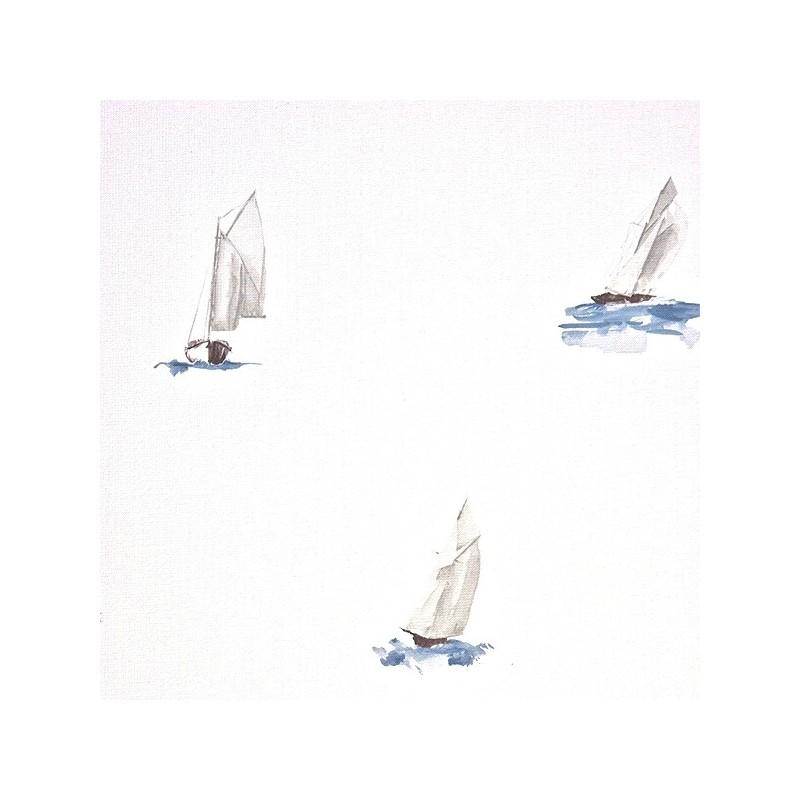 Papeles pintados Marina mrn 2506 61 19